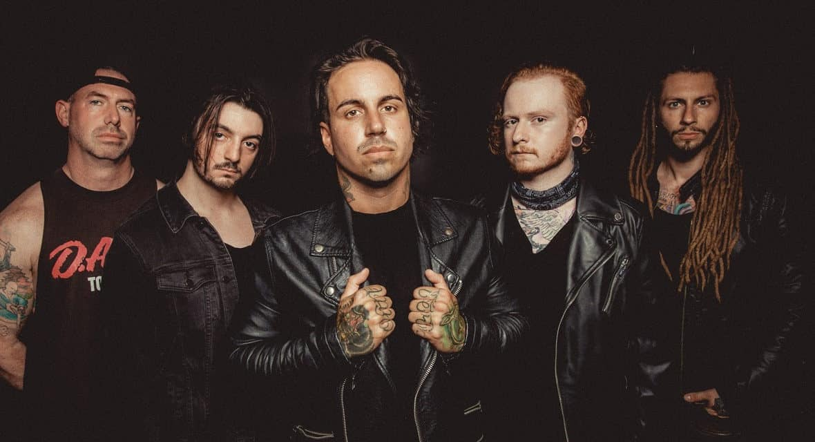 """OVTLIER Releases Official Music Video for """"Who We Are"""""""