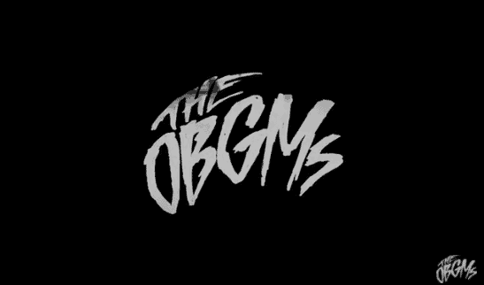 "THE OBGMs Releases Official Music Video for ""Not Again"""