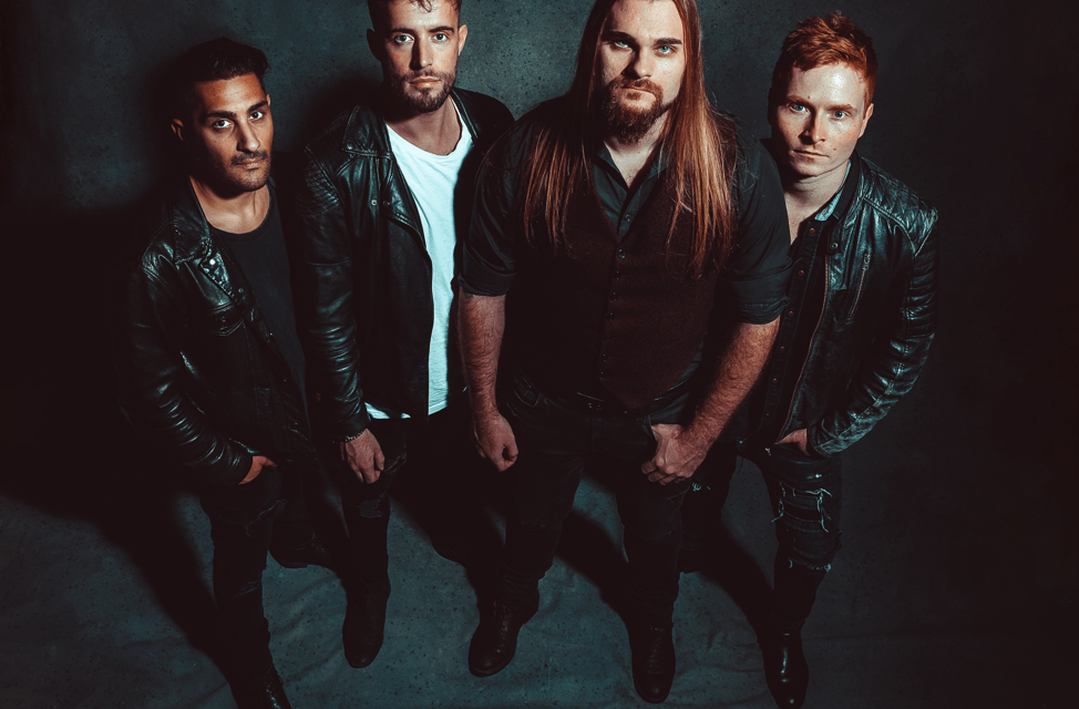 """DEFECTO Releases Official Music Video for """"Rise"""""""