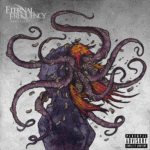 """ETERNAL FREQUENCY Releases Official Music Video for """"Parasite"""""""