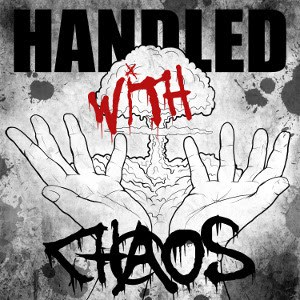"""RED ELEVEN Releases Official Music Video for """"Handled with Chaos"""""""
