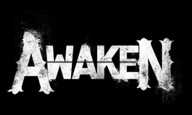 """AWAKEN Releases Official Music Video for """"Awaken"""""""