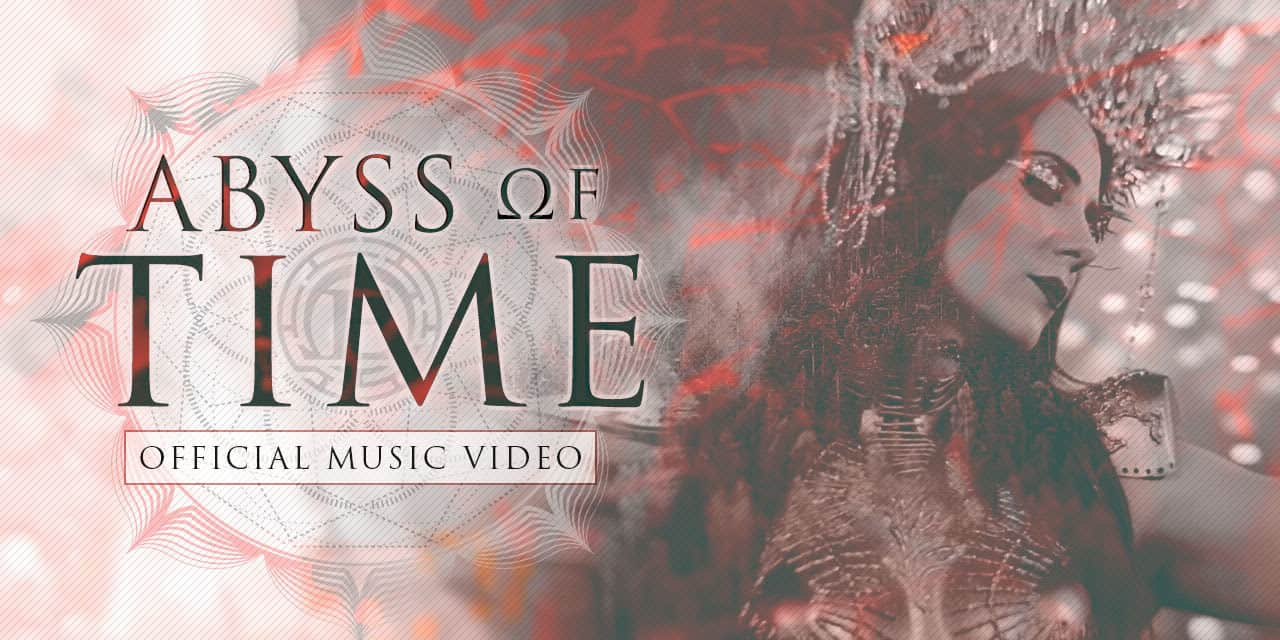 "EPICA Releases Official Music Video for ""Abyss Of Time"""
